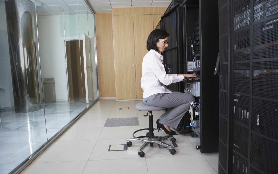 Qualities to look for an IT support professionals
