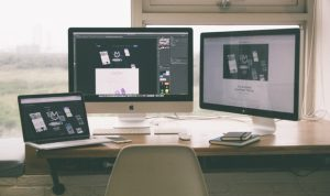 web-design-tools-to-use
